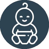 Fertility Procedures